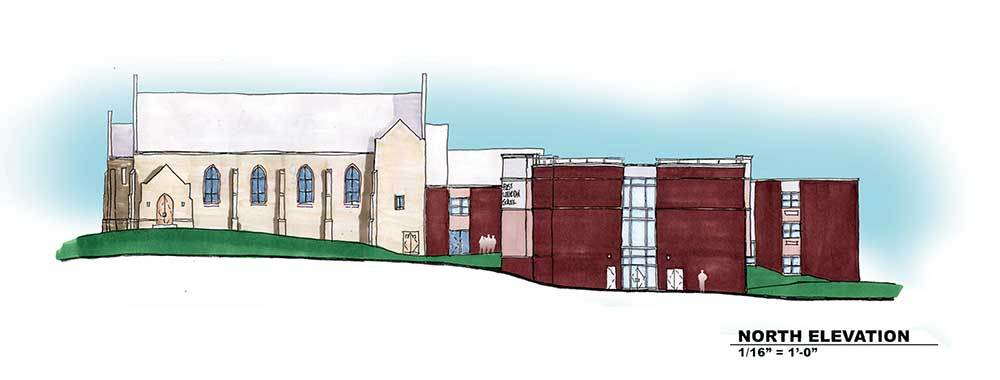 First-Lutheran-School-Expansion-002
