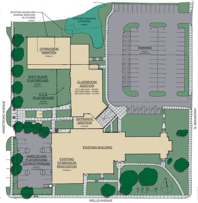 First-Lutheran-School-Expansion-005