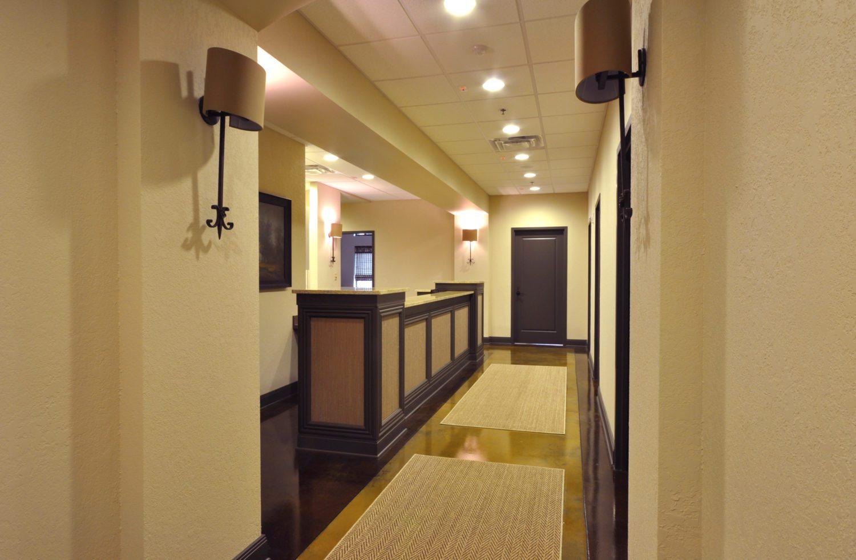 Gallaher-Allergy-Interior-Hall-e1473862914155