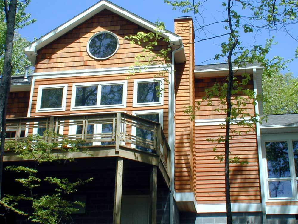 Haase-King-Residence-002