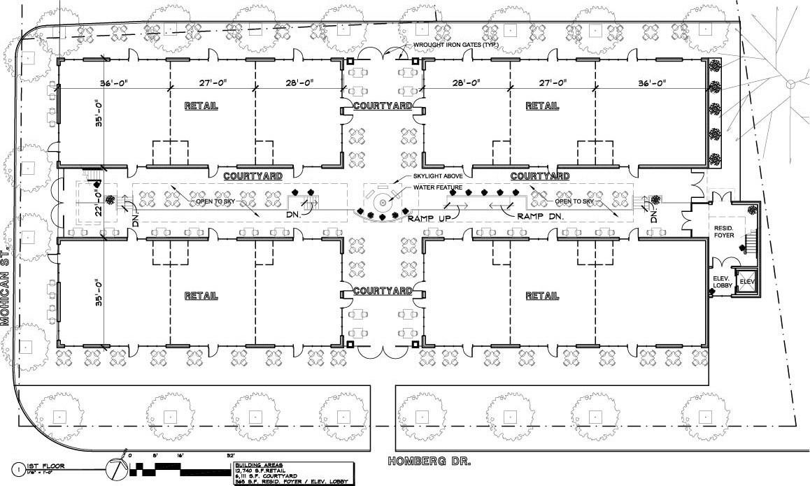 Homberg-Floorplan1