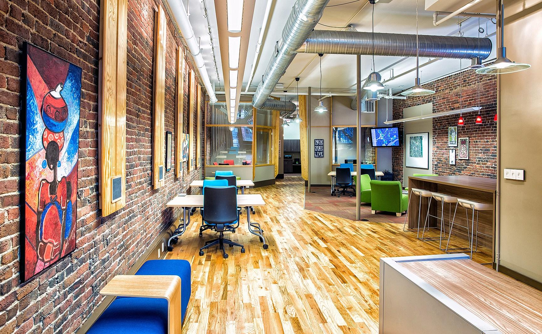 Knoxville-Entrepreneur-Center-014