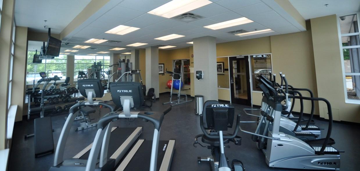 Morgan-Hill-Gym