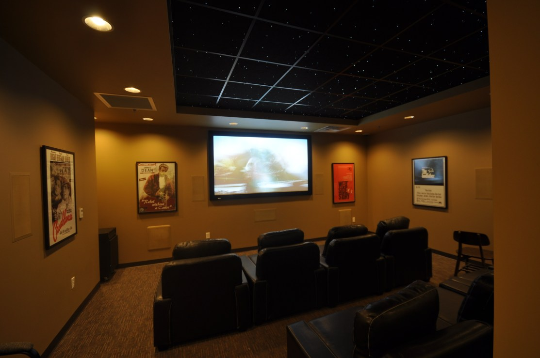 Morgan-Hill-Theater-Room