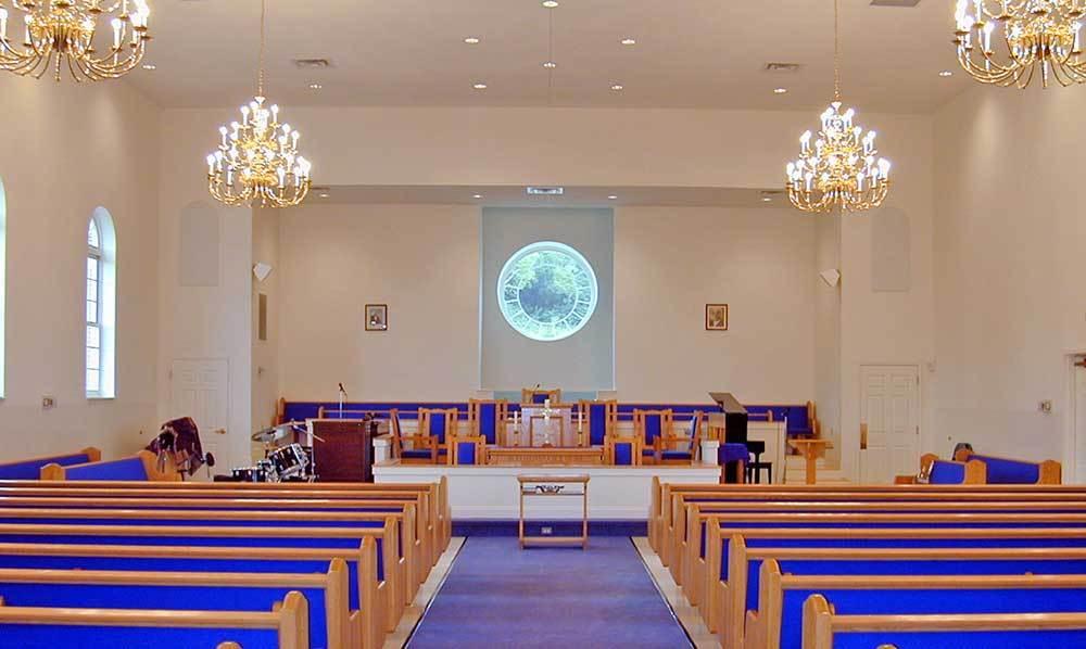 Mount-Moriah-FBH-Church-Gallery-003
