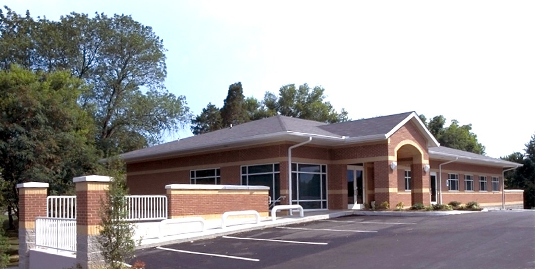 Norwood-Family-Practice-Medical-Clinic-002