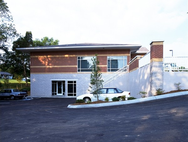 Norwood-Family-Practice-Medical-Clinic-003