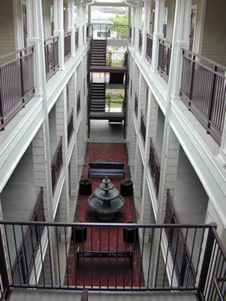 The-Commons-at-Knoxville-002