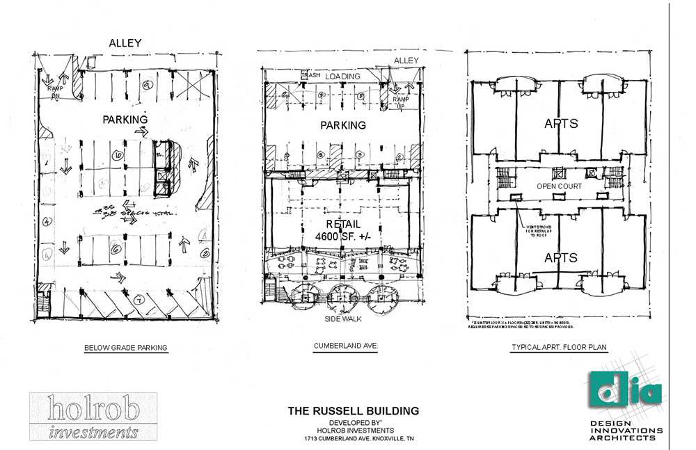 The-Russell-Building-003