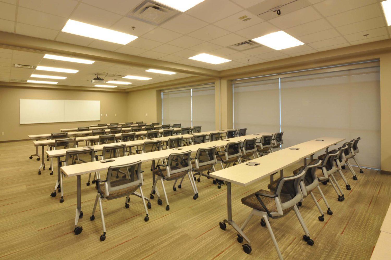 UTSHC-Classroom-e1473787313112