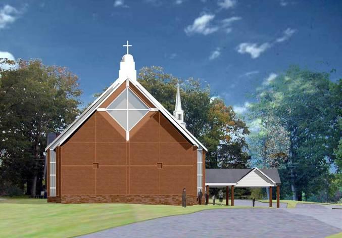 Wooddale-Free-Will-Baptist-Church-003