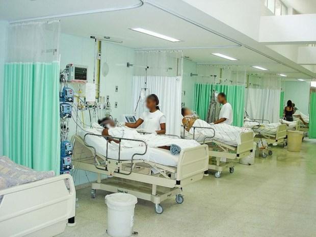 Novas regras para visitas religiosas em hospitais do Espírito Santo