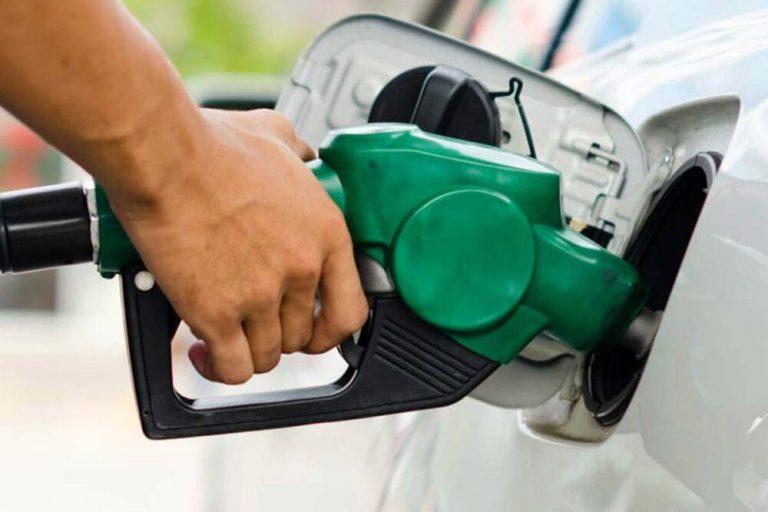 Confira os preços dos combustíveis nos postos de Cachoeiro