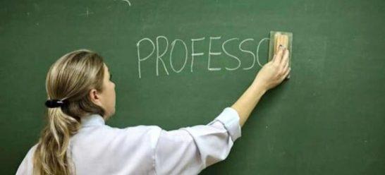 Secretaria de Educação de Cachoeiro convoca 233 candidatos para contratação temporária