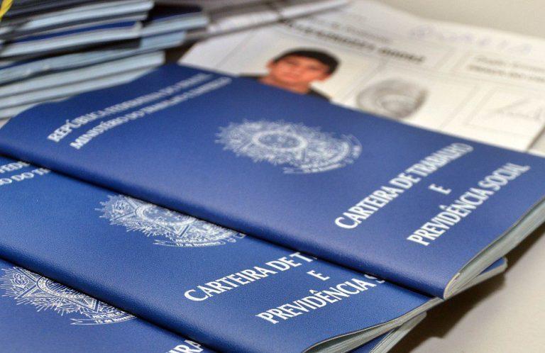 Governo prorroga programa de suspensão de contrato e redução de jornada