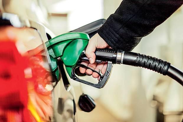Depois do aumento, confira onde encontrar a gasolina mais barata em Cachoeiro