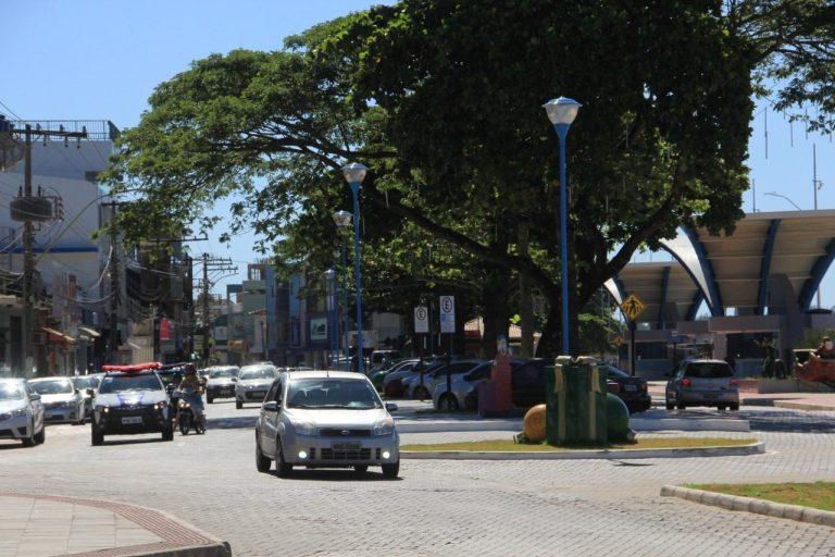 Anchieta lança Programa Rua Viva neste sábado para prática de atividades de lazer e cultura