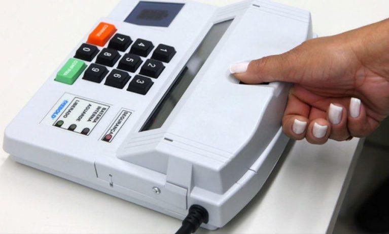 Cadastramento biométrico para eleitores de Piúma começa nesta quarta-feira