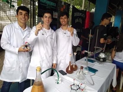 Feira_ciencias (7)