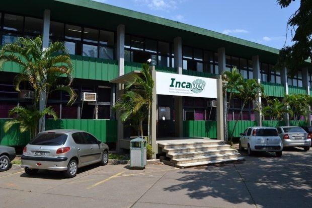 Incaper recebe mais de R$ 9 milhões para melhorar sua estrutura