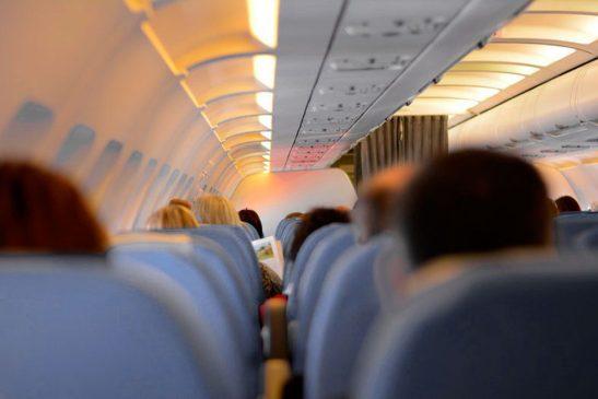 Passageira do ES impedida de viajar de avião será indenizada