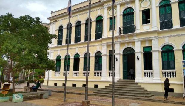 Prefeitura de Cachoeiro prepara projeto para recontratar professores