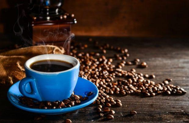 Produtores do Sul e Caparaó entre os finalistas de prêmio do café conilon