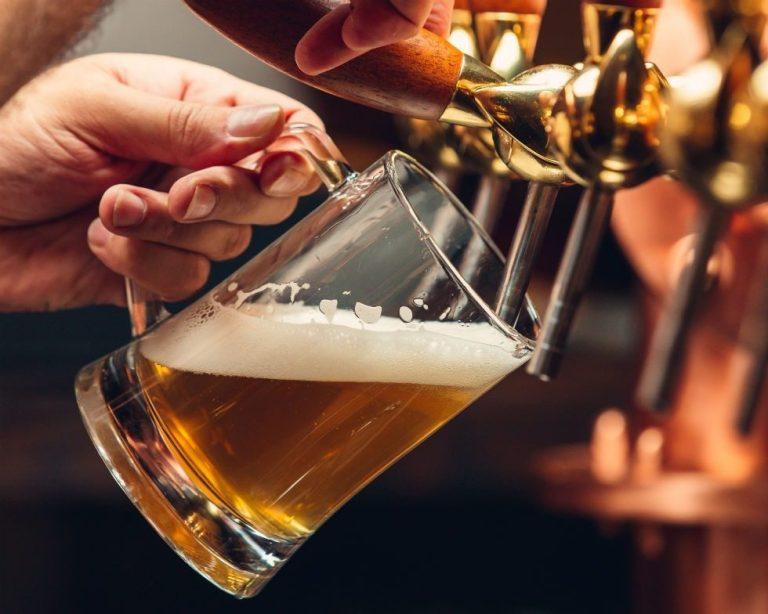 Cerveja fabricada no Brasil tem novos padrões de qualidade