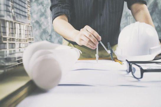 Sejus abre 12 vagas para contratar engenheiros, arquiteto e técnicos