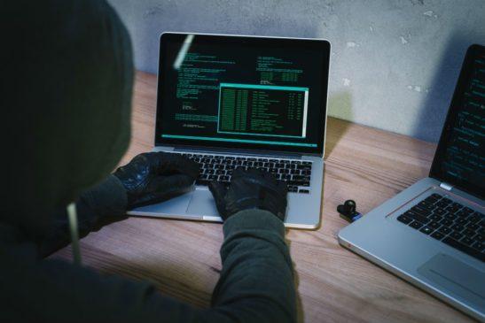 Hackers invadem contas de prefeituras do Sul do ES