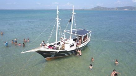 Ilha_dos_franceses_3