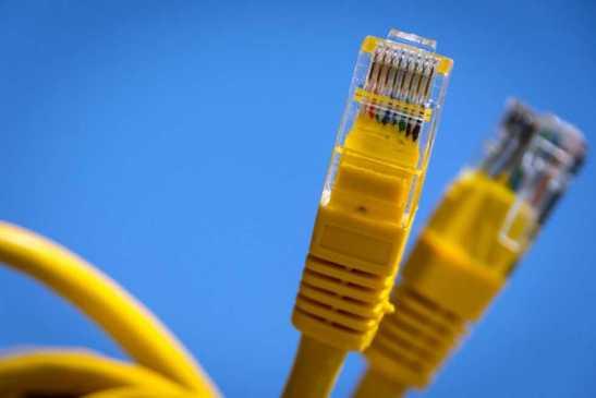 Capixaba é indenizada após ficar sem internet por 17 dias