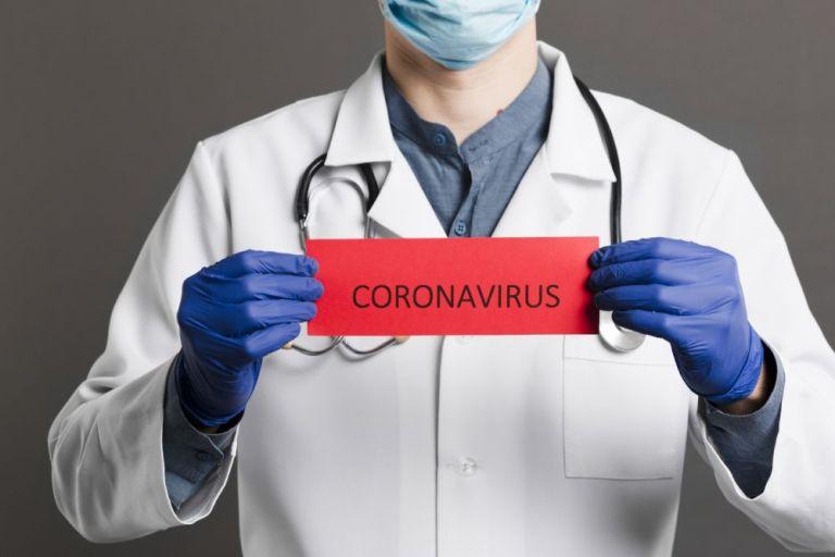 Confira as principais dúvidas sobre o novo coronavírus