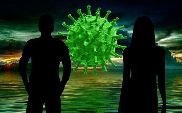 Vargem Alta cria disque-aglomeração durante pandemia