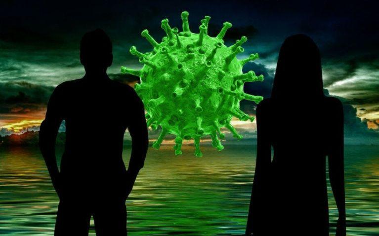 Recuperados da Covid-19 mantêm cuidados mesmo após infecção