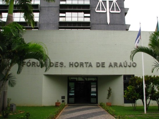 Tribunal de Justiça vai integrar comarcas no Estado para cortar gastos