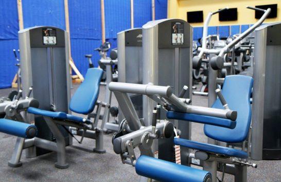 Segundo OMS, milhões de mortes por ano podem ser evitadas com exercícios