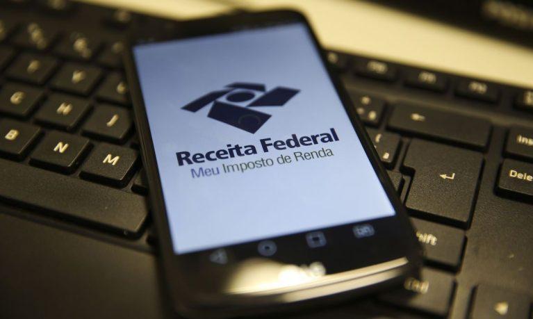 Receita abre consulta a lote residual de restituição do Imposto de Renda
