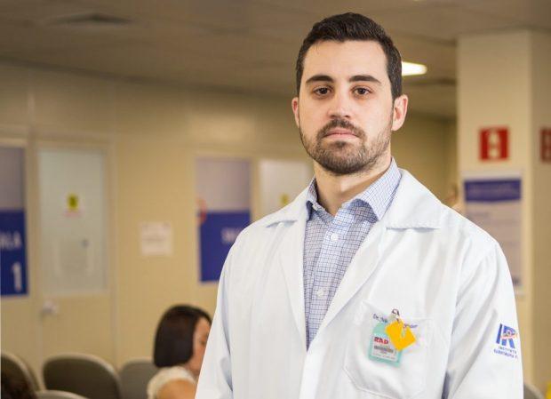 Médico recomenda que pessoas com câncer usem duas máscaras contra a Covid-19