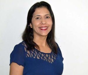 Fabiana Bravo