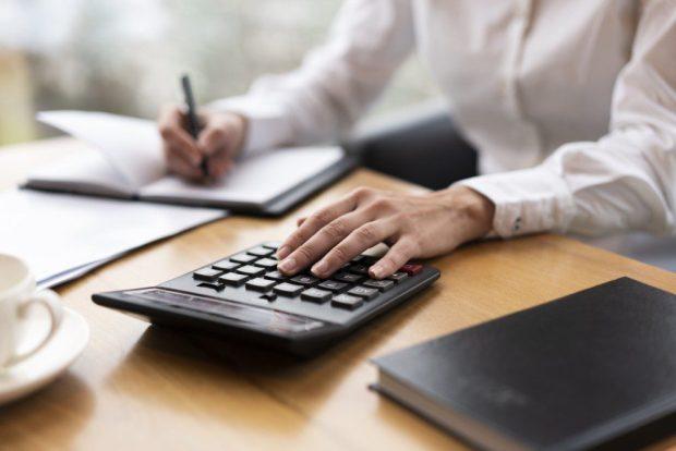Sebrae-ES abre 27 cursos on-line para quem deseja empreender