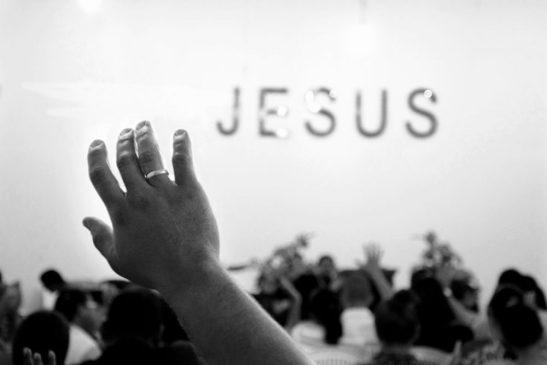 Dia do Evangélico será comemorado com carreata em Guaçuí