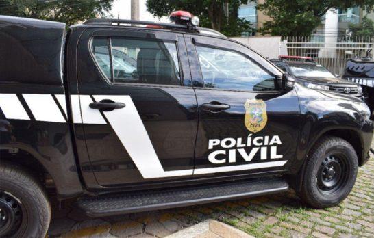 Três mulheres presas por comandarem grupo criminoso em Castelo