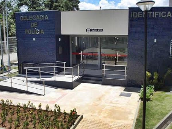 Polícia Civil de Jerônimo Monteiro conclui inquérito sobre roubo a joalheria