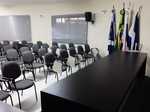 Sebrae/ES lança Guia do Candidato Empreendedor em Cachoeiro