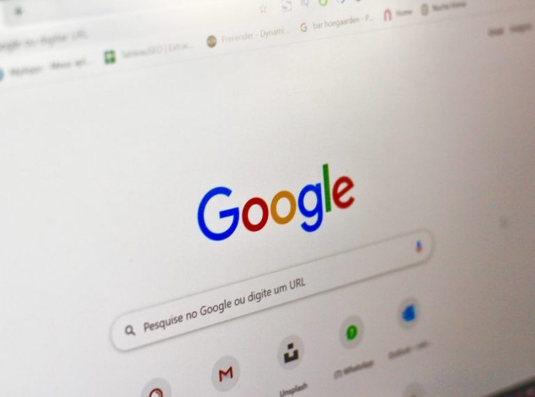 TSE firma parceria com o Google para combater desinformação nas Eleições