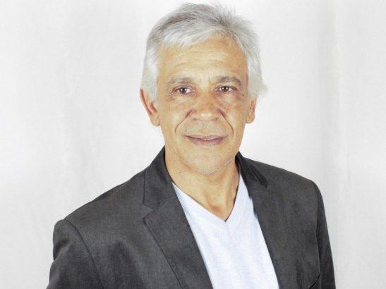 """""""Precisamos organizar nossa cidade"""", diz prefeito eleito de Muniz Freire"""