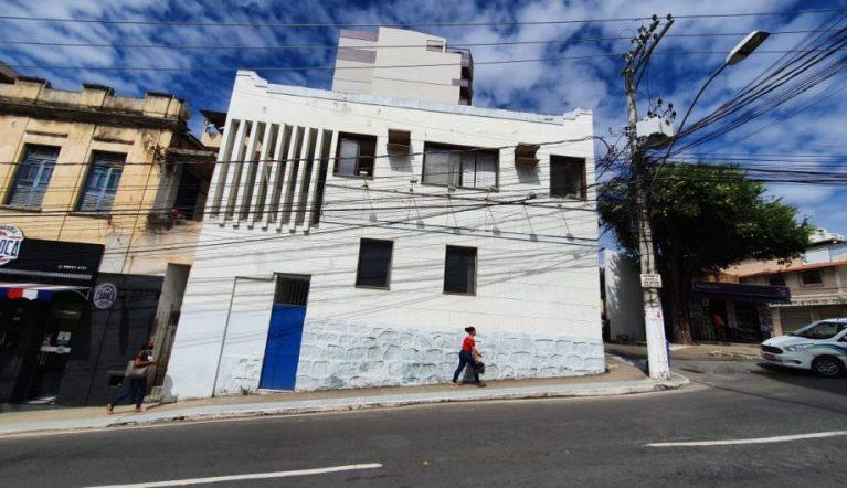 Central de Benefícios em Cachoeiro realiza pedidos para BPC