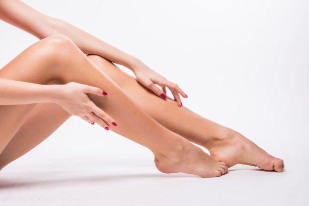 Beleza e bem-estar: investir na depilação a laser vale a pena?
