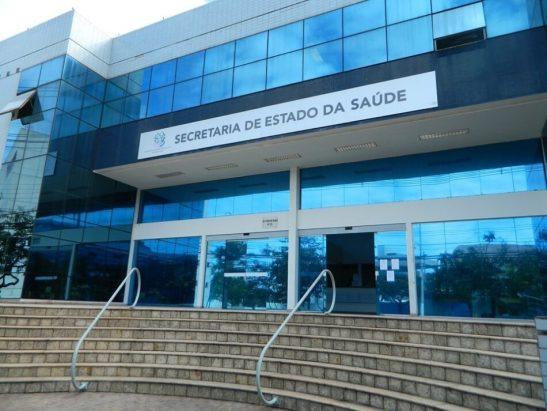 Kit intubação – Governo vai socorrer hoje hospitais que estão com poucos medicamentos